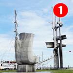 WAMAR | Kominki Gdynia