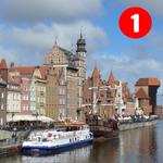 Kominki z płaszczem wodnym Gdańsk