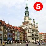 BIMS Plus Wierzbowa | Kominki z płaszczem wodnym Poznań