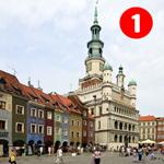 TOMEK hurtownie instalacyjne | Kominki z płaszczem wodnym Poznań