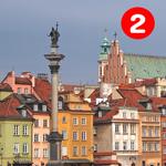 Bims Plus | Kominki z płaszczem wodnym Warszawa