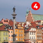 Domar. Sklep wielobranżowy | Kominki z płaszczem wodnym Warszawa