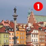 INSTAL-MARK | Kominki z płaszczem wodnym Warszawa