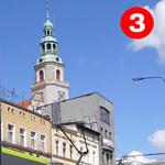 EUROINSTAL | Kominki Olsztyn
