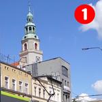 AMCO Sp z o.o.| Kominki Olsztyn
